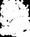 DMF Coffee White Logo.png