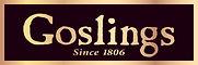 Goslings_boxedLogo_RGB.jpg