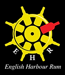 ENGLISH HARBOUR New Logo outline-03.png