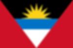 antigua-and-barbuda-flag-xs.png