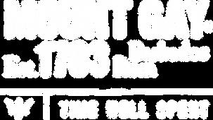 Mount Gay-Logo-MountGay TWS Lock Up.png