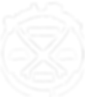 Spiribam_logo_white_lowres72.png