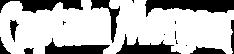 Captain_Morgan_Logo.png