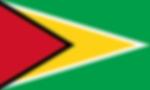 guyana-flag-xs.png