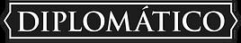 Diplomatico_Logo (1).png
