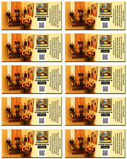 SM Card Promo 8x10 Back