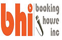 Booking house logo.jpg