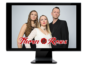 Thorn and Roses Jay web site Logo.png