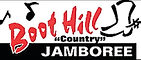 Boot Hill Logo.jpg