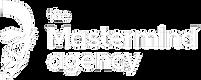 Master mind Logo.png
