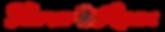 TAR Logo NEW.png