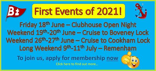 EventsSplash-June21.png