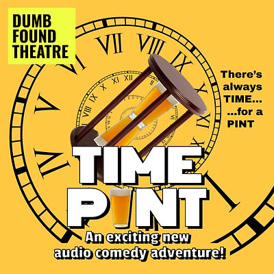 TIME PINT poster.jpg