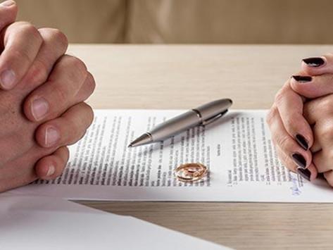 Anlaşmalı Boşanma Davası Nasıl Açılır?