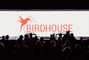 Breezo admitted to Birdhouse Accelerator Program
