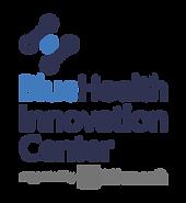 BHIC_Logo_Vertical_Color.png