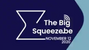 Breezo joins the list of startups @ The Big Squeeze