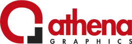 vectorieel logo Athena cmyk_LANG.png
