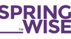 Springwise to cover Breezo innovation