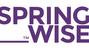Springwise to cover Breezo innovation