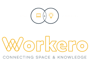 927399803service_workero.png