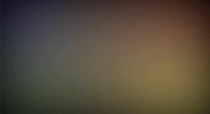 color-background-01.png