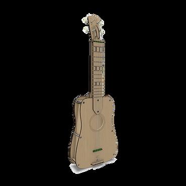 kiwico-vew-ar-ukulele.png