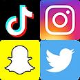 vew-socialmedia-logos.png