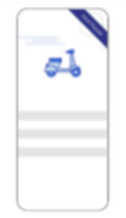 vew-webpayment-placeholder-02.png