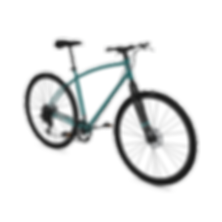 PurecyclesAndo.png