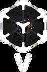 Logo-lobby2.png
