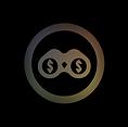 Vew - Symbols-06.png