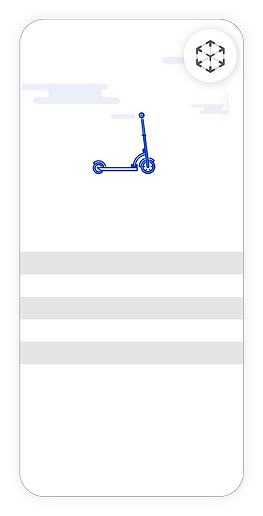 vew-webpayment-placeholder-01.png