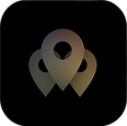 Vew - Symbols-05.png