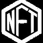 nft-logo-2.png