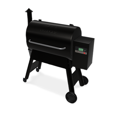 vew-traeger-ar-grill--thumbnail.png