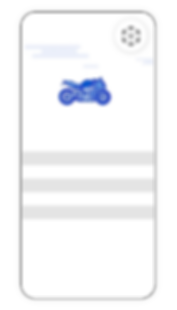vew-webpayment-placeholder-03.png
