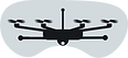 drone simple-01.png