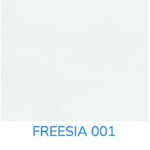 FREESIA 001