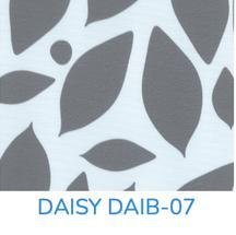 DAISY DAIB -07