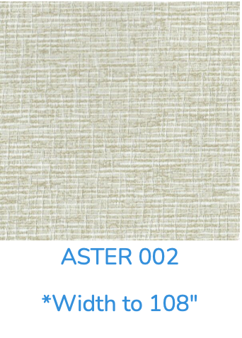 ASTER 002