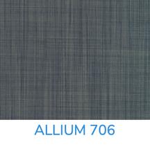 ALLIUM 706
