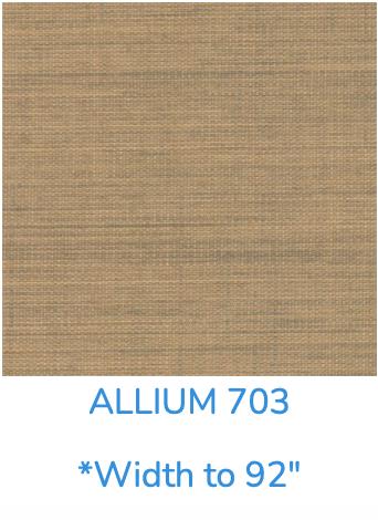 ALLIUM 703