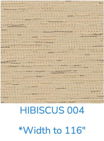 HIBISCUS 004