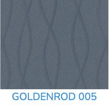GOLDENROD 005