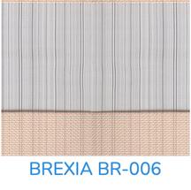 BREXIA BR-006