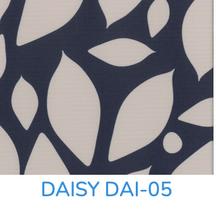 DAISY DAI-05