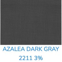 AZALEA DARK GRAY 2211