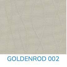 GOLDENROD 002