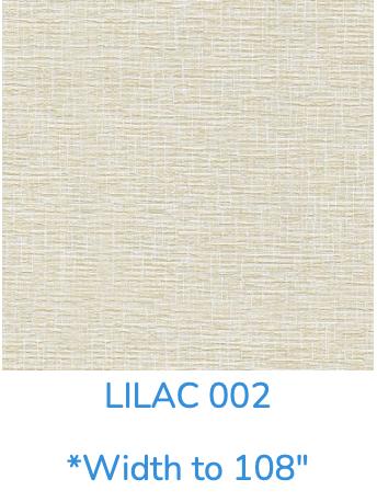 LILAC 002